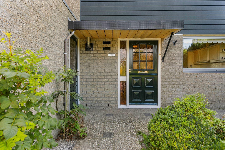 Bekijk foto 2 van Costerman Boodtstraat 102