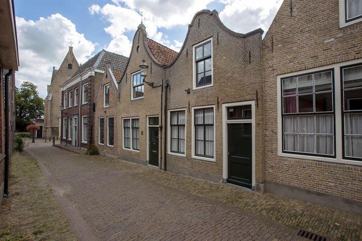 Kerkstraat 5 7