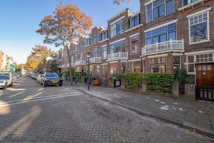 Viviënstraat 46