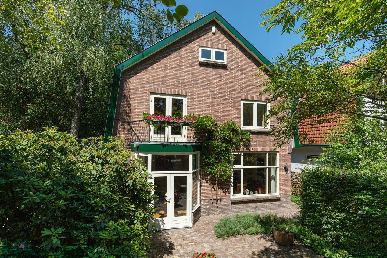 Bekijk foto 1 van Soestdijkseweg Noord 389
