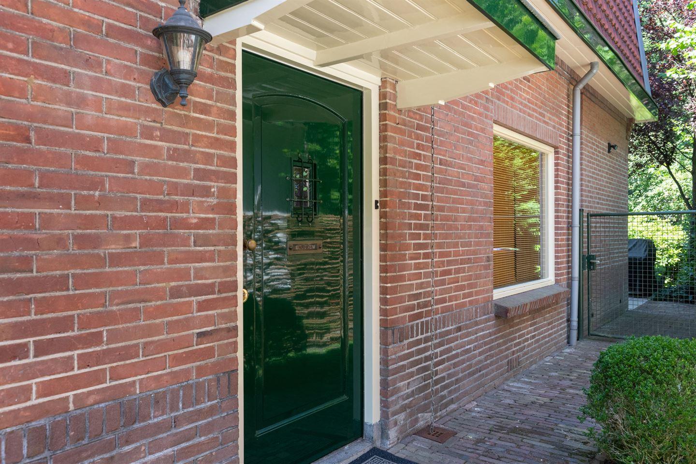 Bekijk foto 2 van Soestdijkseweg Noord 389