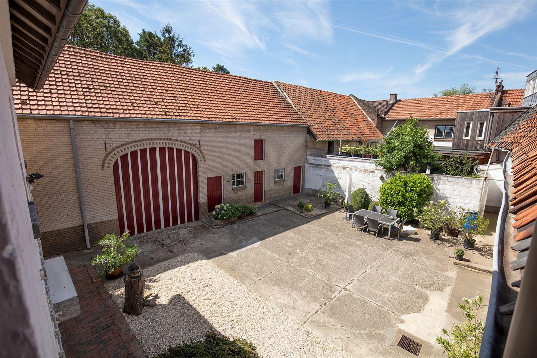 Bekijk foto 2 van Sibberkerkstraat 101
