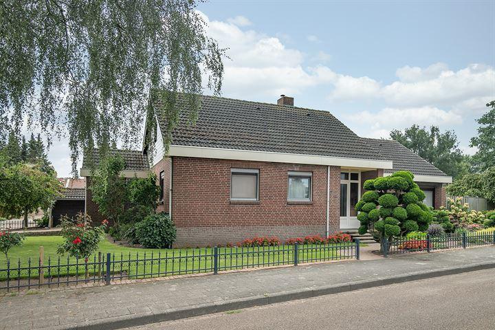 Westerholtstraat 69
