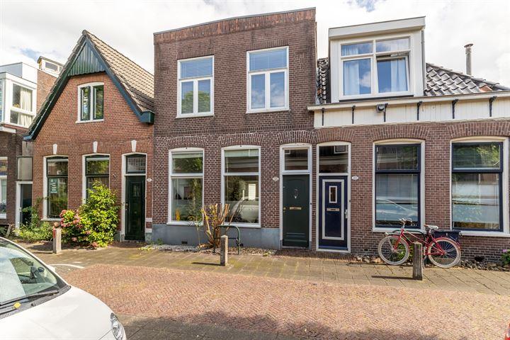 Ooster Badstraat 38