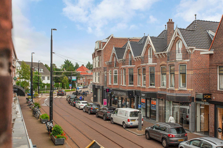 Bekijk foto 3 van Bergse Dorpsstraat 45 A