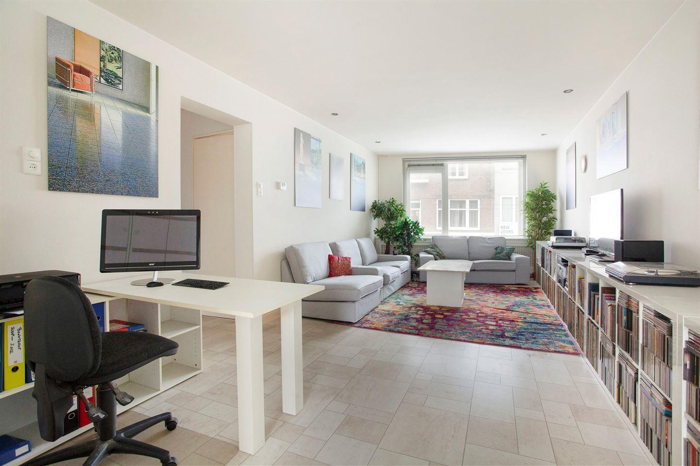 Bekijk foto 4 van Bergse Dorpsstraat 45 A