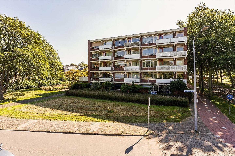 Bekijk foto 1 van Broekermeerstraat 2