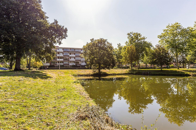 Bekijk foto 2 van Broekermeerstraat 2