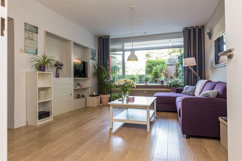 Bekijk foto 3 van Broekermeerstraat 2