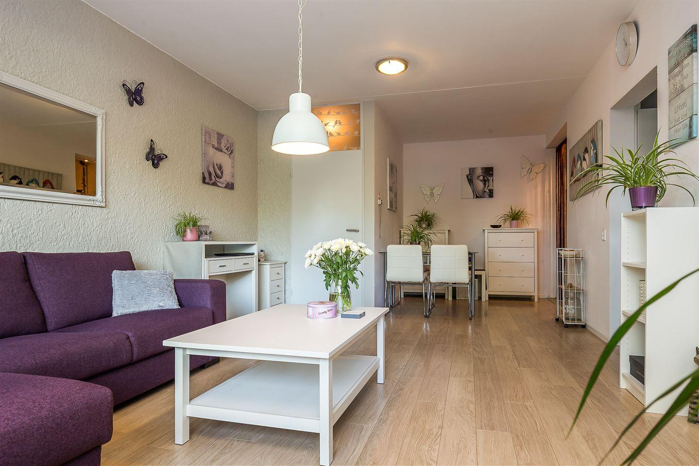 Bekijk foto 4 van Broekermeerstraat 2