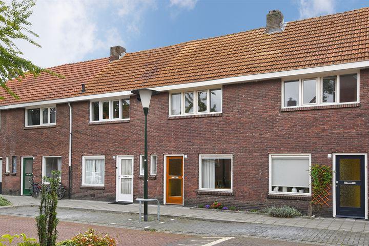 Edelweisstraat 53