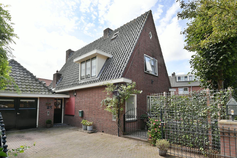 Bekijk foto 1 van Veldweg 3