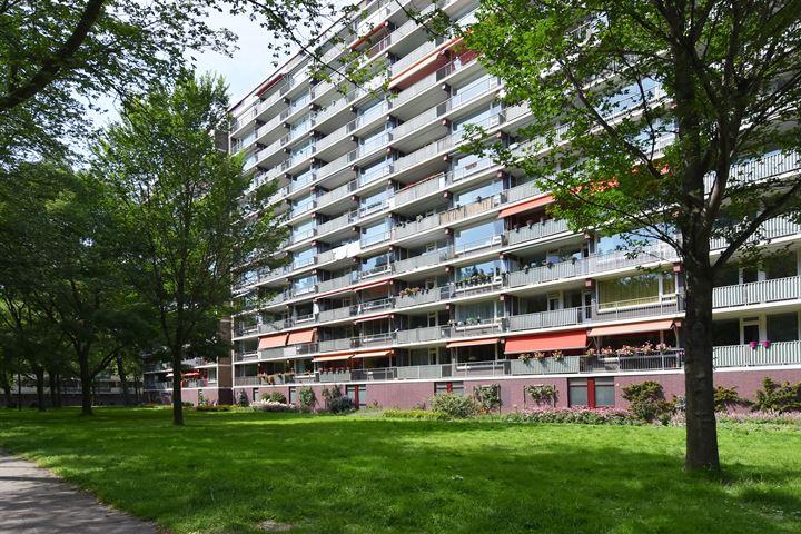 Nieuwendamlaan 92
