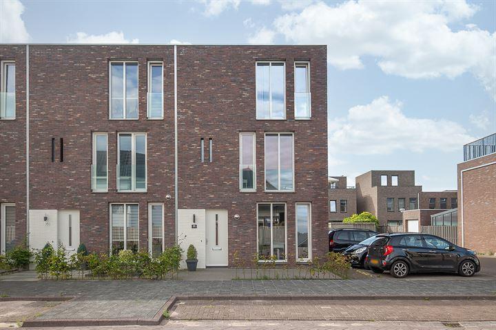 Hebatstraat 36