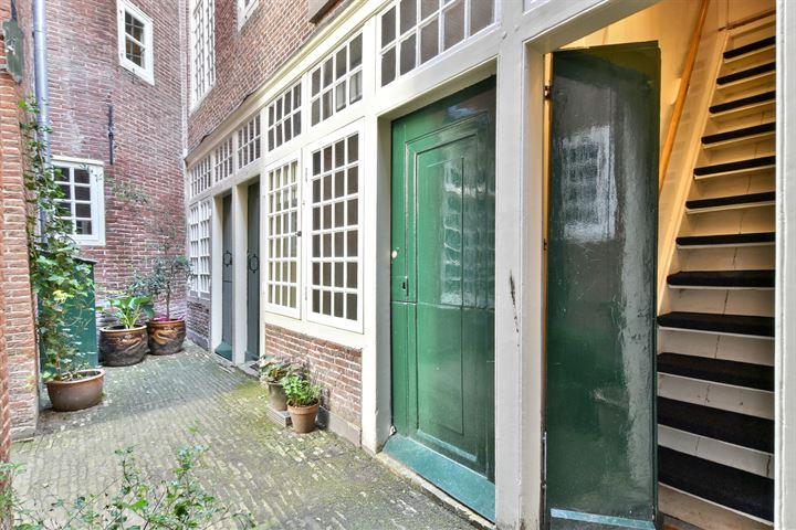 Prinsengracht 391
