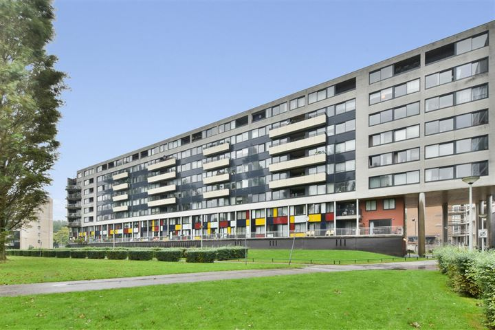 Gerrit Mannourystraat 21