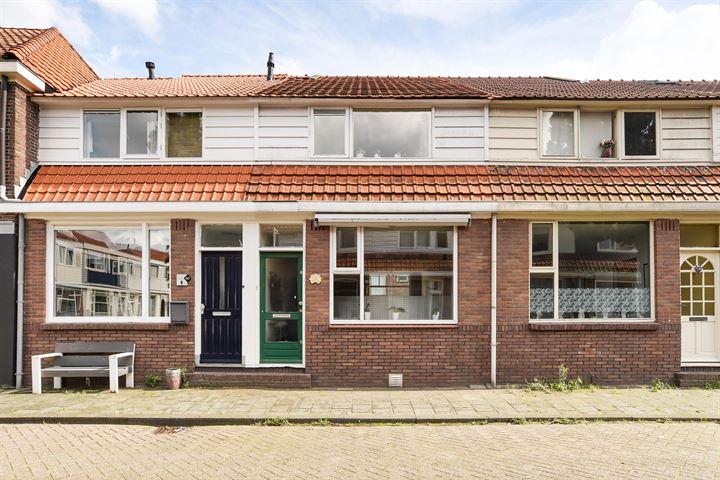 Pieter Latensteinstraat 58