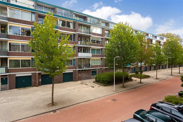 Opaalstraat 111
