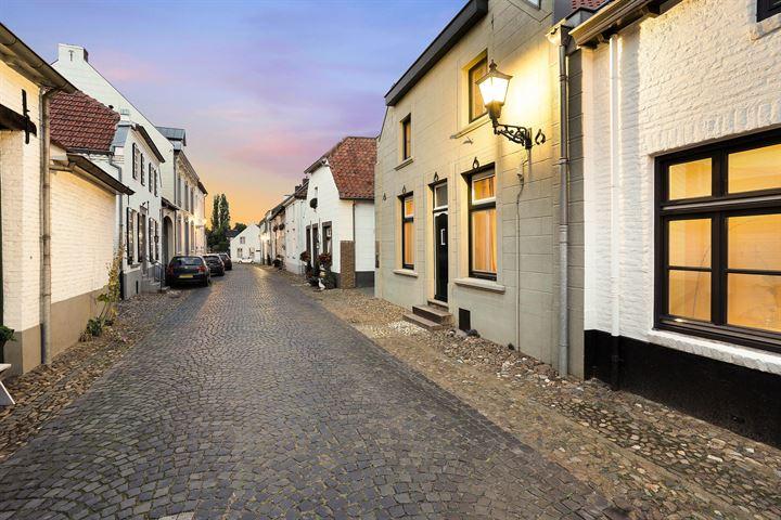Bogenstraat 26