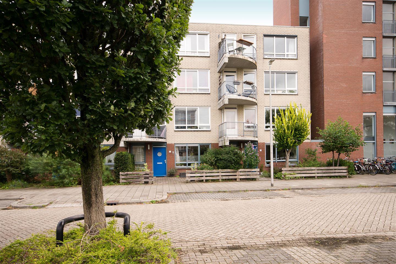 Bekijk foto 2 van Gazellestraat 74