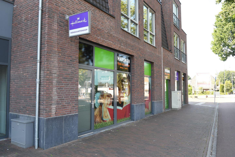 Bekijk foto 5 van Centrumplein 1