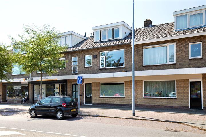 Oranje Nassaustraat 40