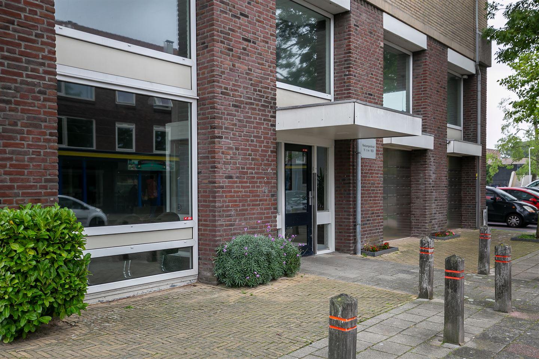 Bekijk foto 2 van Rietzangerstraat 65