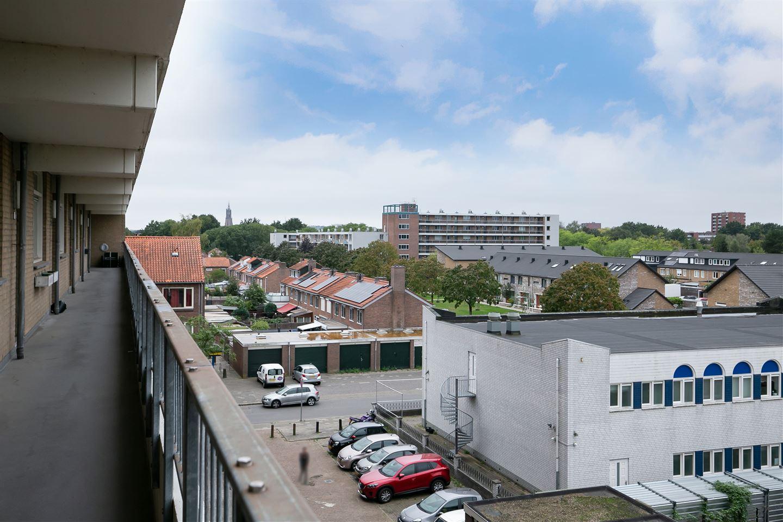 Bekijk foto 4 van Rietzangerstraat 65
