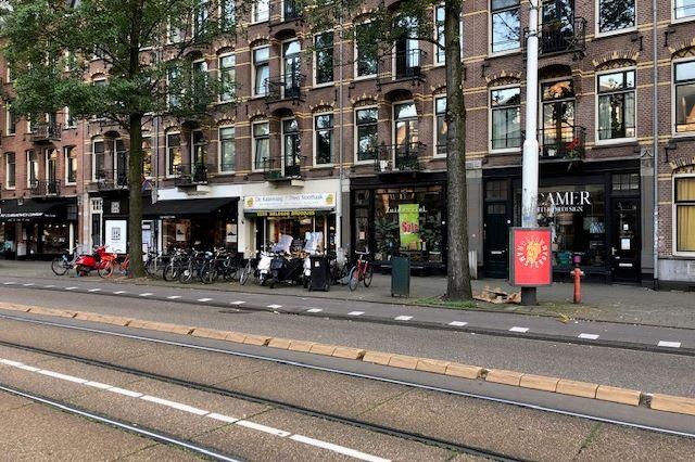 Bekijk foto 3 van Roelof Hartstraat 20