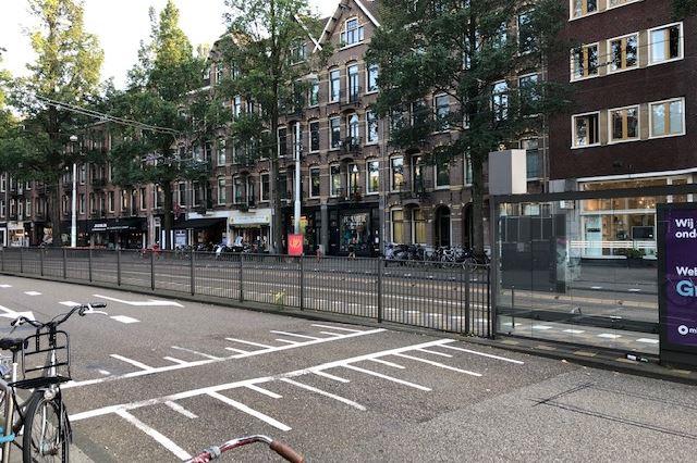 Bekijk foto 4 van Roelof Hartstraat 20