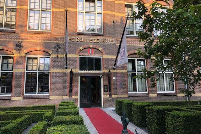Bekijk foto 5 van Roelof Hartstraat 20