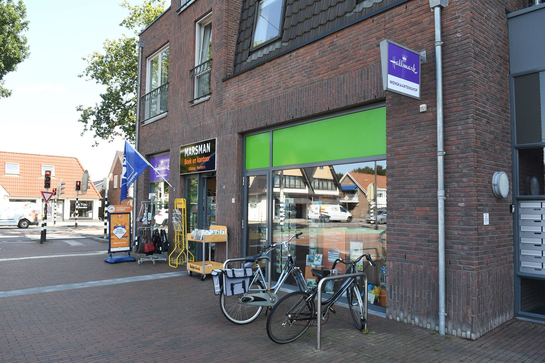 Bekijk foto 3 van Centrumplein 1