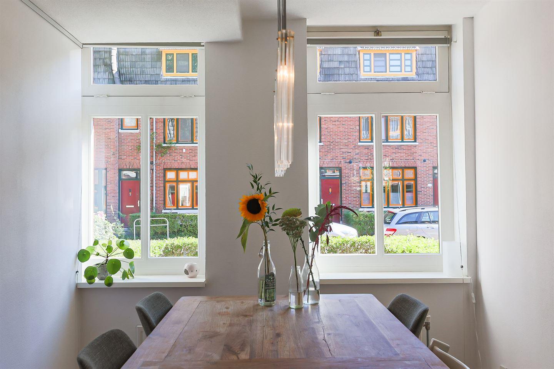 Bekijk foto 3 van Gerbrand Bakkerstraat 20