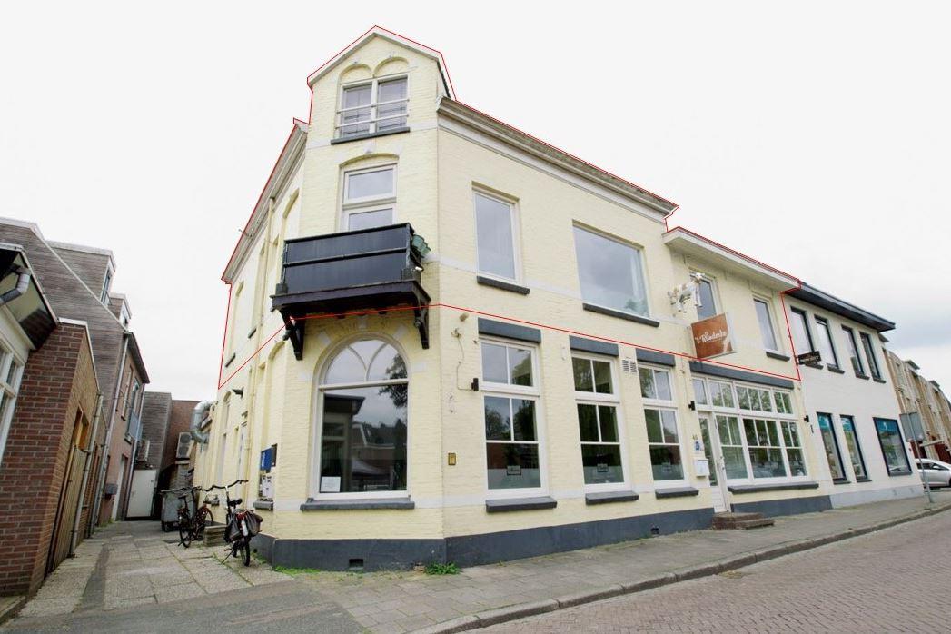 Bekijk foto 2 van Noorderwal 40