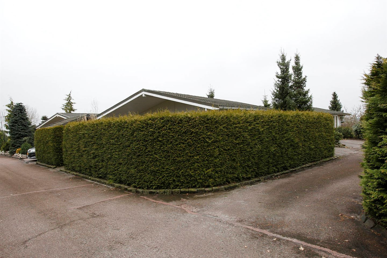 Bekijk foto 3 van Coevorderweg 27 -77