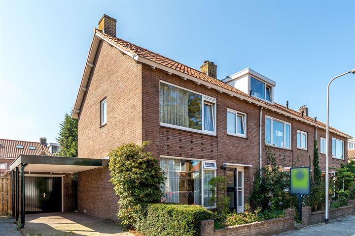 Ingenhouszstraat 23