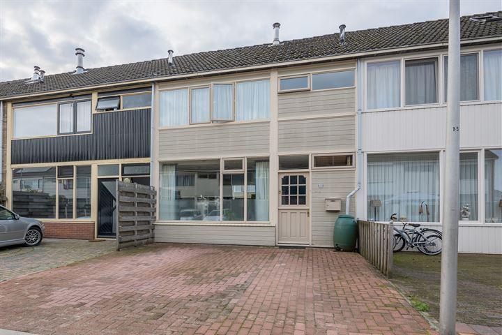 Constantijnstraat 123
