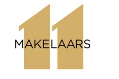 11 Makelaars B.V.