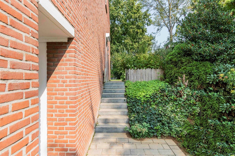 Bekijk foto 5 van Douve Weienstraat 31