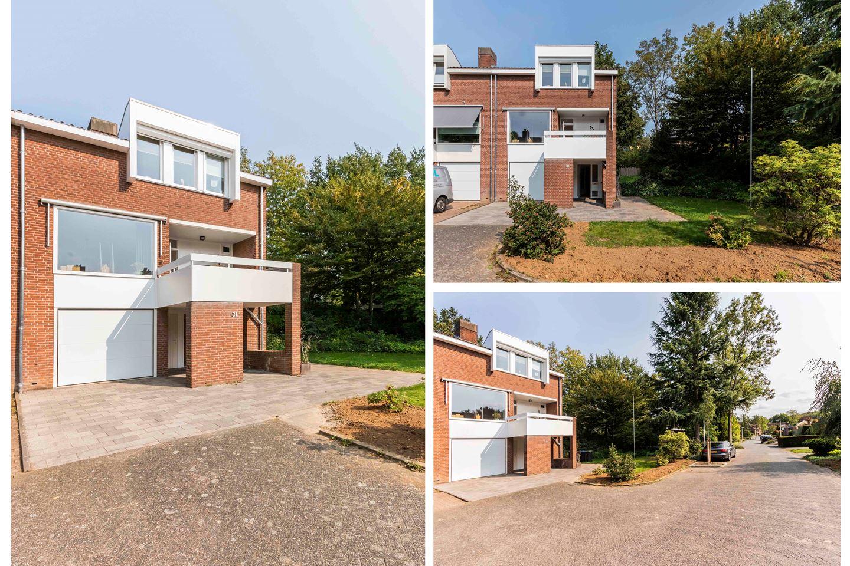 Bekijk foto 3 van Douve Weienstraat 31