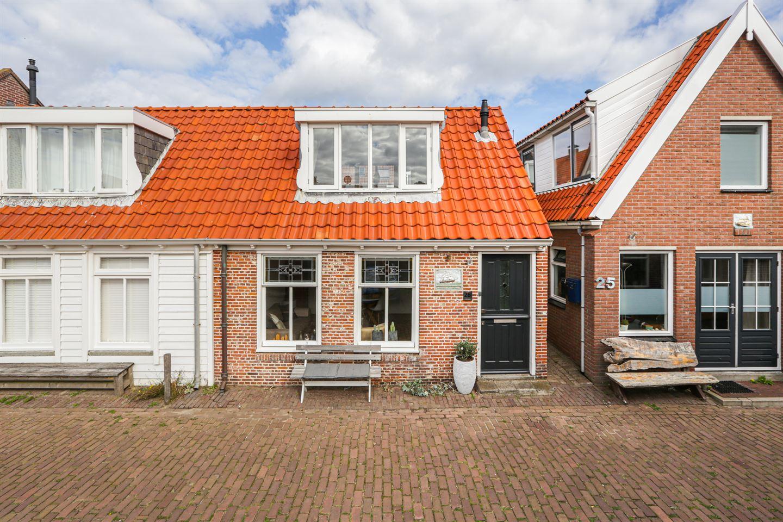 996 1440x960 - Funda Broek Op Langedijk Dijk