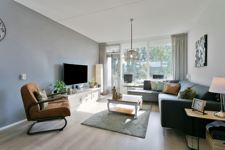Bekijk foto 1 van Kasterleestraat 86