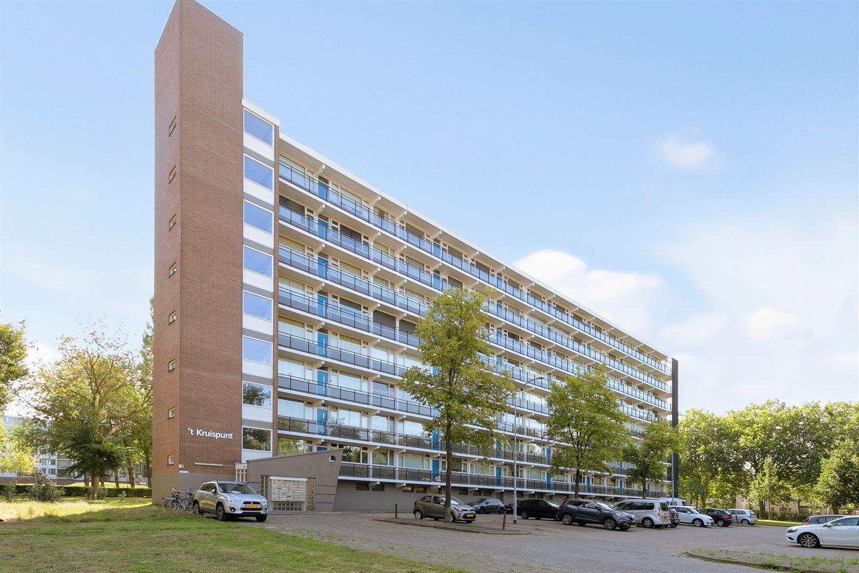 Bekijk foto 2 van Kasterleestraat 86