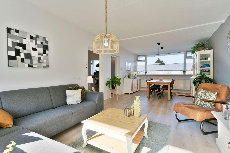 Bekijk foto 3 van Kasterleestraat 86