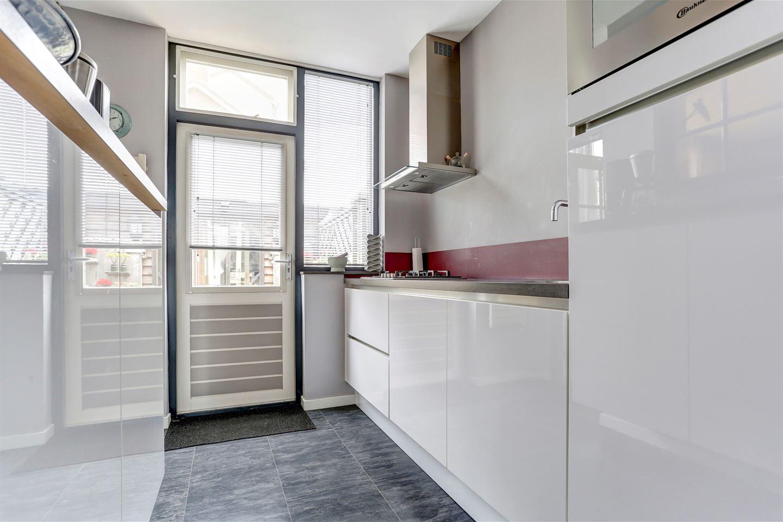 Bekijk foto 5 van Markenborgh 59