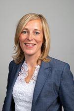 Chantal Kanters (Kandidaat-makelaar)