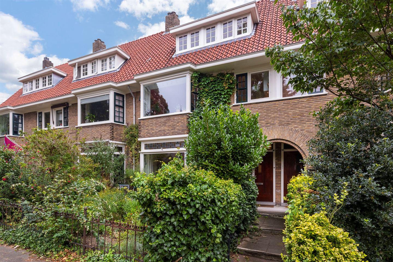Bekijk foto 1 van Oranjestraat 86