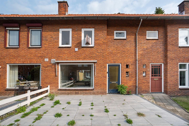 Bekijk foto 1 van Willem Kloosstraat 3