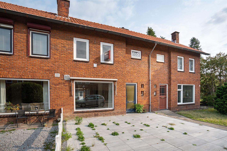 Bekijk foto 2 van Willem Kloosstraat 3