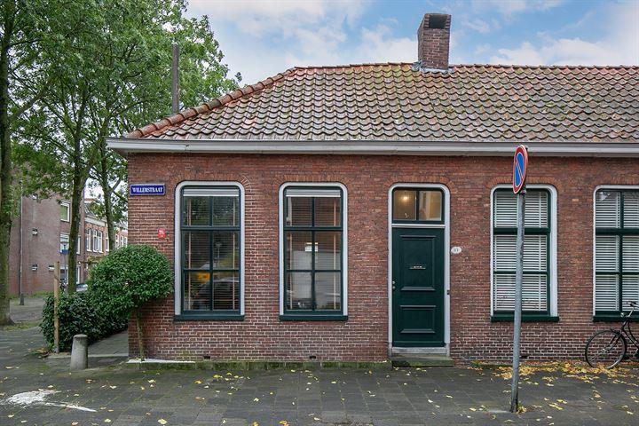 Willemstraat 81